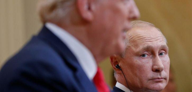 «Война закончилась! Я сам видел по телевизору», или Зачем кремль снова сбил пассажирский самолет