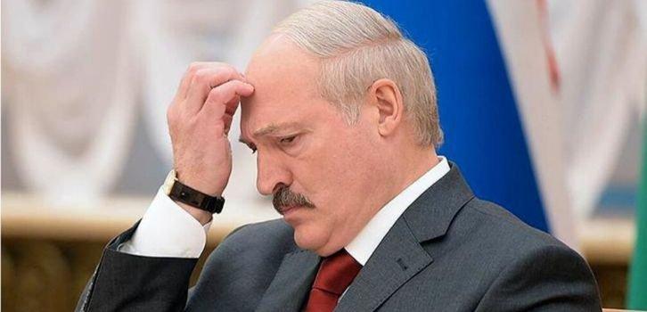 Кремль планирует отстранить Лукашенко от власти