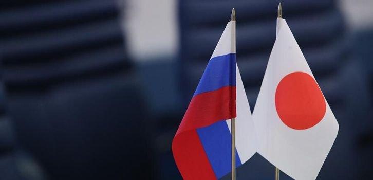 Япония уличила Россию в покупке конфиденциальной информации