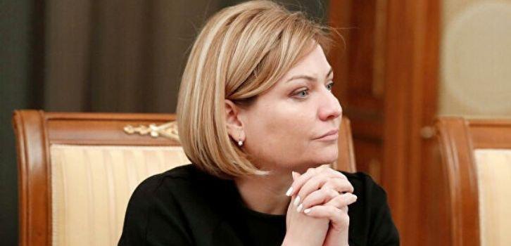 У Росії новий скандал - яка культура такий і міністр