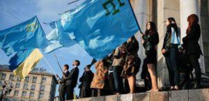 Human Rights Watch: Кремль продолжает ущемлять права крымских татар в Крыму