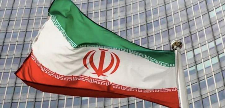 Через вбивство Сулеймані Іран оголосив про вихід з ядерної угоди