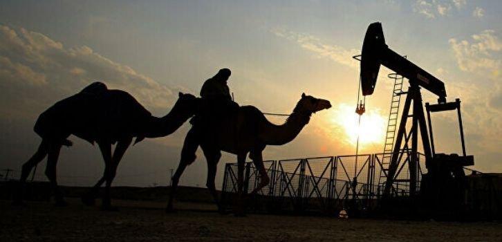 ОПЕК+ готовит экстренный сбор в связи с падением цены на нефть
