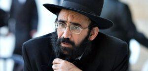 Підлітки збрехали ЗМІ: Історія про «антисемітський погром»