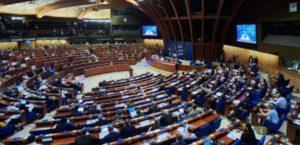 ПАСЕ приняла резолюцию с крайне жесткой критикой Польши