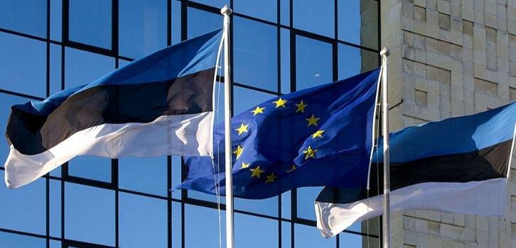 Естонія планує засудити путінську інтерпретацію Другої світової