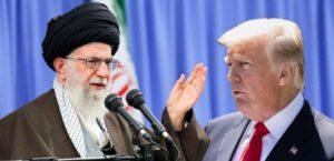 В шаге от войны: Трамп готовит обращение после иранского удара