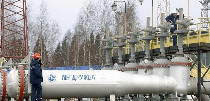 Азербайджан готов снабжать нефтью Беларусь