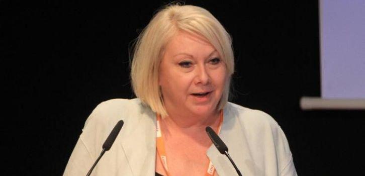 Депутатов Бундестага обвинили в получении взятки за лоббирование