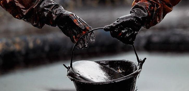 Путин прогнулся перед Лукашенко - россияне заплатят белорусам за испорченную нефть
