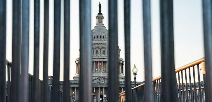 Сенат США утвердил правила проведения импичмента над Трампом