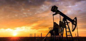 У Путина мечтают о нефти по $100 за баррель