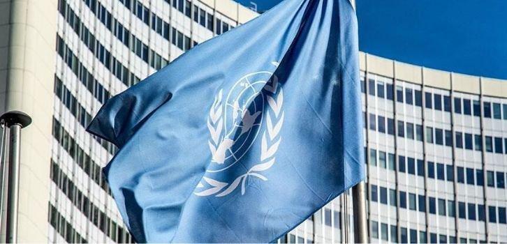 Из-за действий Путина наступит конец ООН, – Климкин