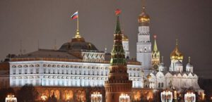 Дан старт ещё одному сезону российской пропаганды, – Золотухин