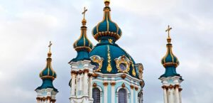 Триває боротьба за визнання ПЦУ всіма православними церквами