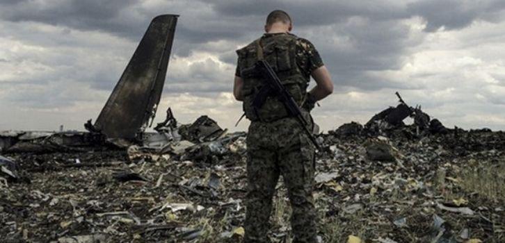 МН17: Кто и зачем из подозреваемых отправится в Гаагу