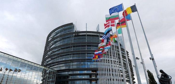 Европарламент признал Россию главной угрозой континенту
