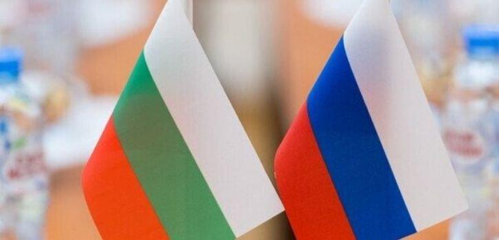 ГРУ в Болгарии разыгрывает карту жёлтых жилетов