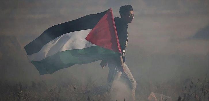 В Газе ликвидирована шпионская сеть ХАМАС