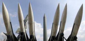 Ликвидация Сулеймани парализует иранский аналог ГРУ
