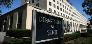 Госдеп США угрожает полностью изолировать Иран