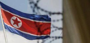 США ввели додаткові санкції проти КНДР