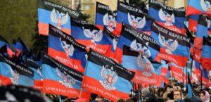 Какую реинтеграцию готовит нам «ДНР»?
