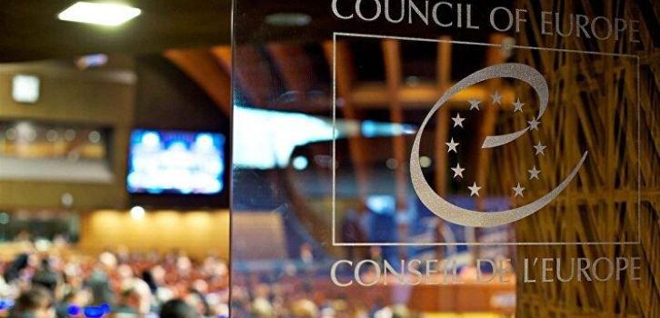 Венецианская комиссия: СЕ обязан исключить делегацию России из ПАСЕ