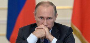 РБ или Эстония - Кремль выбирает новую цель