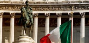 Новая волна арестов активов россиян в Италии