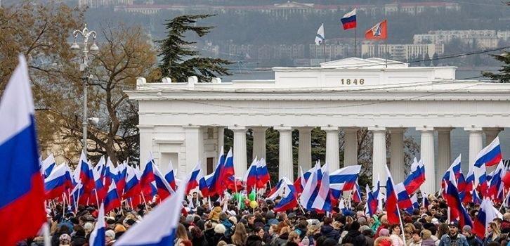 Польша требует новые санкции против РФ из-за выборов в Крыму