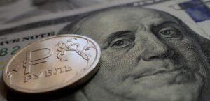 Российский бизнес готовится к девальвации рубля