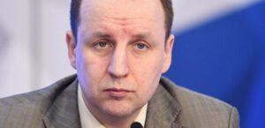 В Конституции РФ будет право регионов Украины и Беларуси присоединяться к федерации
