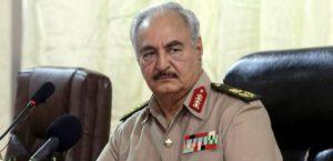Хрупкий мир или большая война? Что принесет Берлин для Ливии