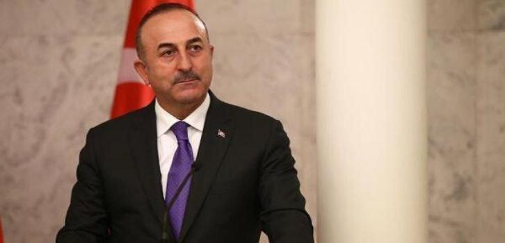 Турция призвала Россию прекратить атаки в Сирии