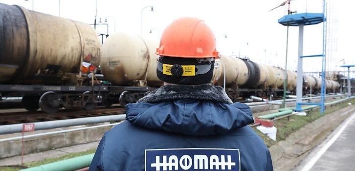 У Білорусь надійшла перша партія норвезької нафти замість російської