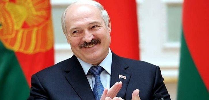 Лукашенко придумал налог на транзит российской нефти