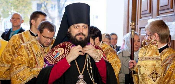Російська церква думає зняти анахтему Філарета, – блогер
