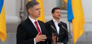МЗС відреагувало на введення нових санкцій ЄС по Криму