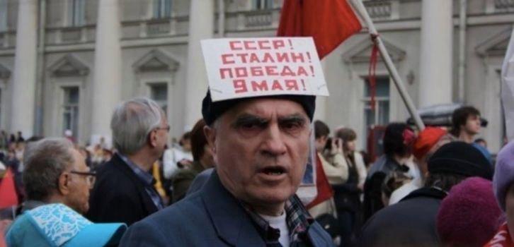 В Госдуме набирает обороты исторический абсурд