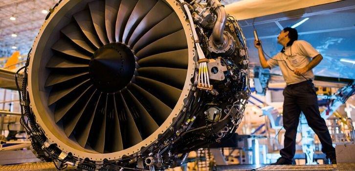 В Индии не уверены в надежности российских авиадвигателей