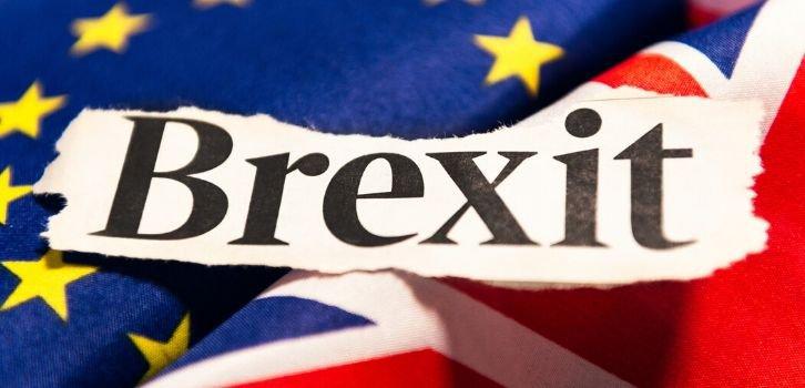 Россия причастна к педалированию Брексит - разведка