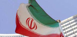 Іран шантажує МАГАТЕ