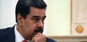 Президент Венесуэлы заявил о прямых переговорах с США