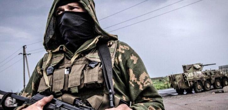 Зачем Россия ускорила отстрел командиров в ОРДЛО