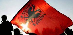 Албания выслала двух иранских дипломатов