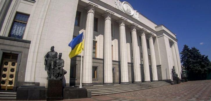 Закон о дезинформации: штраф 4,7 миллиона гривен и тюрьма до 7 лет