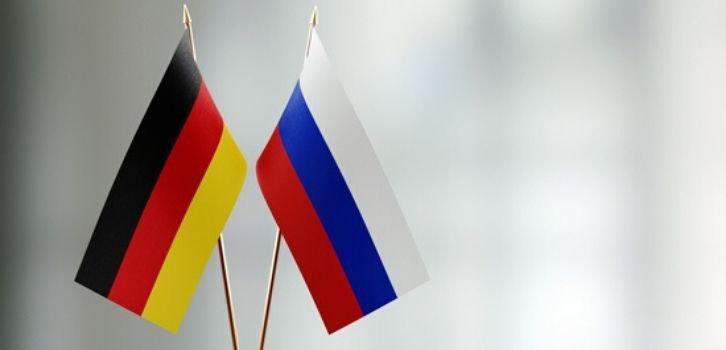 Пророссийская партия в ФРГ готовится свалить Меркель