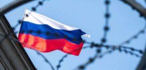 Кремль против ЕС: новые площадки гибридной войны
