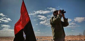 Нарушены договоренности о прекращении поставок оружия в Ливию, – ООН